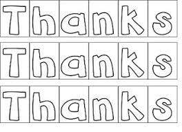 132 best thanksgiving in kindergarten images on