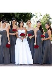bridesmaids dresses by colour and theme that could work for