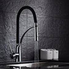 kitchen faucet great deals on home renovation materials in