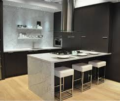 I Want To Design My Own Kitchen Functional Family Kitchen Renovation Visiting The Showroom