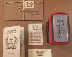 wedding invitations malta prices for your destination wedding invitations and