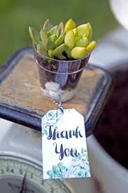 63 best wedding favors images on pinterest marriage wedding