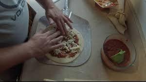 backyard dyi firebrick pizza oven youtube