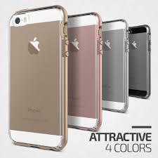 iphone 5 design iphone se iphone 5s iphone 5 vrs design