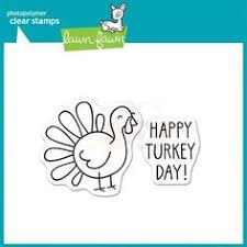 ecard turkey sings i will survive song