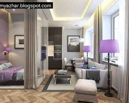 Ideas For A Small Studio Apartment Fresh Design Studio Apartment Designs Studio Apartment