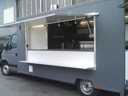 camion cuisine occasion lisseur vapeur page 28 of 98