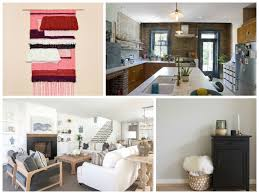 Home Trend Design Top Home Trend Predictions For 2016 Livemore