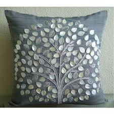 colorful pillows for sofa throw pillows for couch sofa or bed decorative throw pillows for