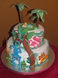 13 best dominican cake images on pinterest biscuits cake for