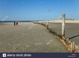 seaside west witterings stock photos u0026 seaside west witterings