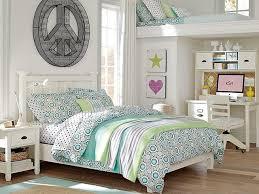 chatham fresh bedroom