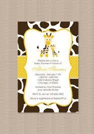 giraffe themed baby shower best 25 baby shower giraffe ideas on giraffe party