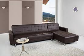 Sectionals With Sofa Beds Charming Sectional Sofa Bed 24 Athina Sofabed Sectionals