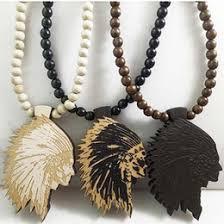 wooden necklaces wood necklaces men online wood necklaces for men for sale