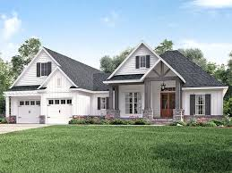 Ranch House Styles Ranch House Plans At Dream Home Source Ranch Style Home Plans