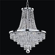 minecraft chandelier design chandelier fancy chandelier 2017 design catalog fancy chandelier
