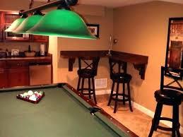 Pool Room Decor Pool Room Ideas Statirpodgorica