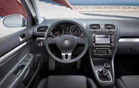 volkswagen caribe interior the best new car 2012 december 2011