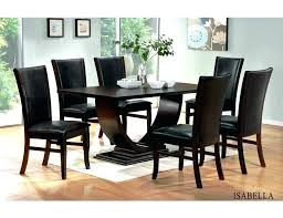 cheap dining table and chairs set cheap used dining room sets dining room bench used discontinued