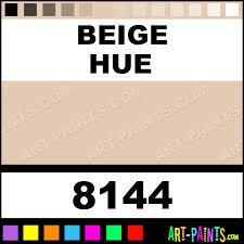 beige artists paintstik oil paints 8144 beige paint beige