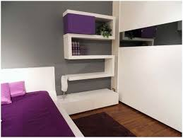 Storage Ideas Bedroom by Trend Bedroom Shelf Ideas U2013 Modern Shelf Storage And Storage Ideas