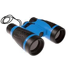 Backyard Safari Binoculars by Amazon Com Educational Insights Geosafari Compass Binoculars