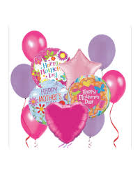 next day balloon delivery balloon bouquets delivery san antonio tx dusty s amie s flowers