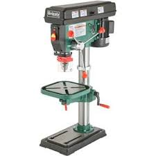 best drill press table drill presses grizzly com