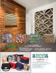 amruta wood wooden work in rajkot gujarat