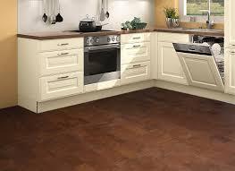 Kitchen Floor Options by Kitchen Flooring Options Adelaide Outdoor Kitchens