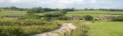 Holiday Cottage Dorset by Bakers Mill Farm Holiday Cottages In Dorset Fishing Holidays In