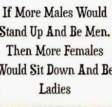 Real Women Meme - sexism stupidbadmemes
