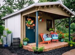 tiny house movement anderson pickens and oconee counties real
