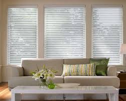 shades chatsworth upholstery