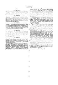 privacy policy monosol patent us3753732 rapidly disintegrating bakery enrichment wafer