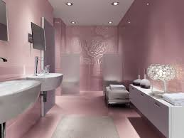Tiles Design Bathroom Ideas Beautiful Bathrooms By Ensemble - Design bathroom tiles