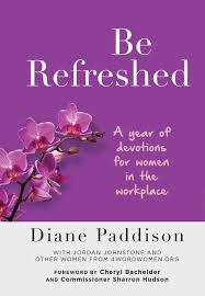 Devotions For Thanksgiving Day Devotionals Broadstreet Publishing
