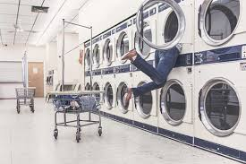 best black friday deals on washers and dryers 2013 appliance buying guide and top deals for black friday 2013