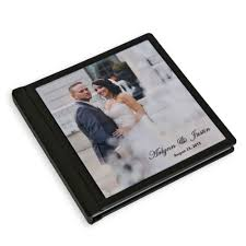 professional photo albums pano albums professional wedding albums flush mount albums photo books