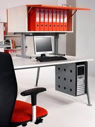mobilier de bureau informatique fabricant de mobilier de bureau informatique sur mesure mobilier