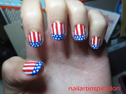 images of nail art for short nails image collections nail art