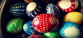 inexpensive easter baskets inexpensive easter basket ideas to avoid debt talking cents