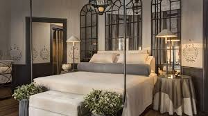 the franklin hotel in london best hotel rates vossy