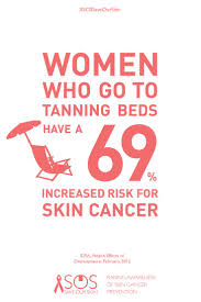 Do You Get Vitamin D From Tanning Bed Best 25 Tanning Bed Ideas On Pinterest Tanning Bed Tips