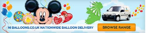 send balloons belfast balloon delivery balloon delivery belfast send balloons to belfast balloon