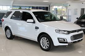 vehicle stock automobiles dandenong