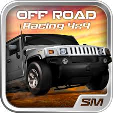 offroad racing 4x4 android apps on google play