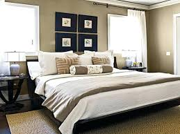 decorating bedroom furniture gray master bedroom decorating ideas looking room