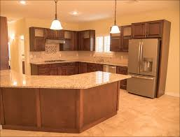 Craigslist Used Kitchen Cabinets For Sale by Kitchen Doors For Sale In El Paso Tx Bathroom Sinks Vanities El